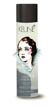 Keune Society Hairspray Extra Forte Anniversary Edition 400ml