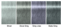Schwarzkopf Igora Royal Absolutes Silverwhite hiusväri 60ml