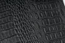 Sibel Compact Tarvikelaukku Musta