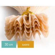 Simply Natural Sinettihius Suora 30cm, silver