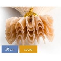 Simply Natural Sinettihius Suora 50cm, 7.40