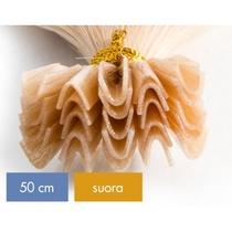 Simply Natural Sinettihius Suora 50cm, silver