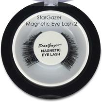 StarGazer Magnetic Eye Lash