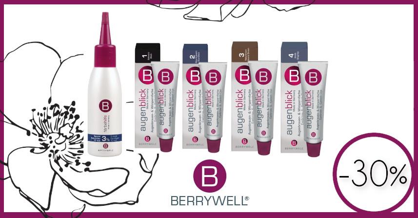 berrywell